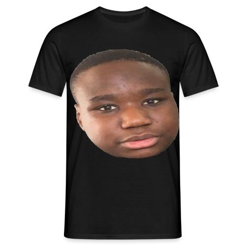 Flance - T-shirt Homme