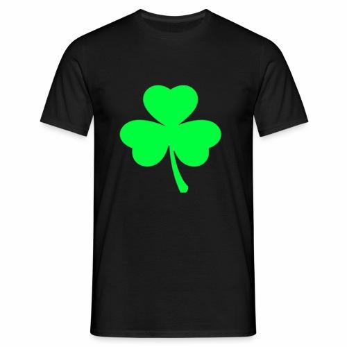 suerte - Camiseta hombre