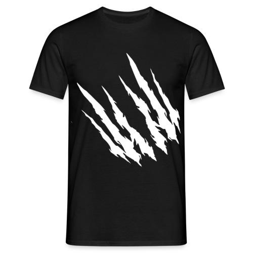 gdfg2 - Men's T-Shirt