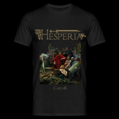 De Bello Gallico - Men's T-Shirt