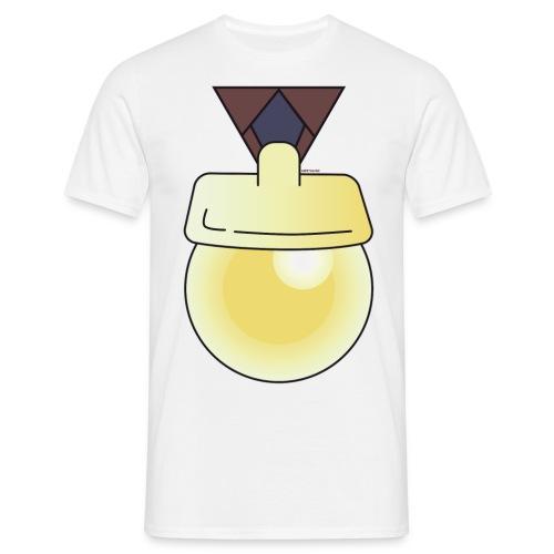 reborn clothing en - Men's T-Shirt