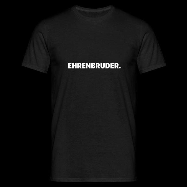 EHRENBRUDER-White