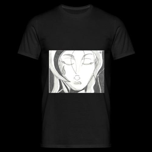interno - Camiseta hombre
