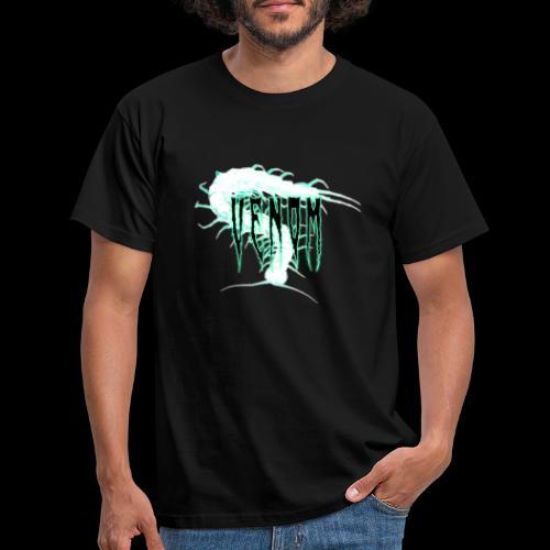 Gifte - Männer T-Shirt