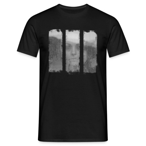 TanInsane - Männer T-Shirt