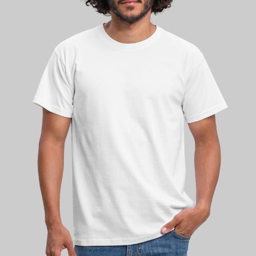 ELIZE Logo Vektor - Männer T-Shirt