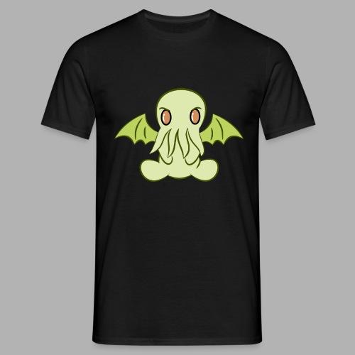 Cute-thulhu - T-shirt Homme
