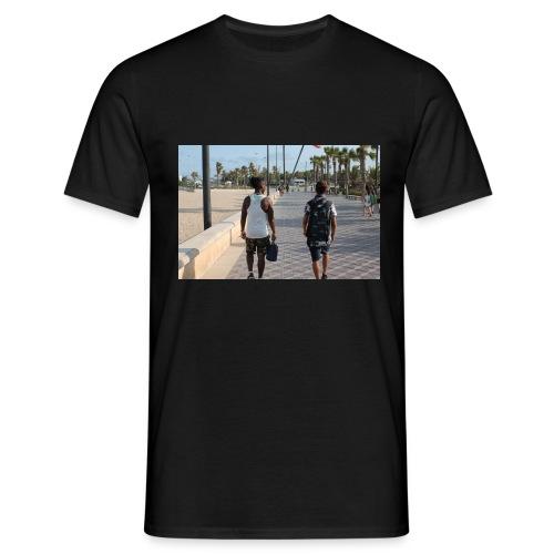 IMG 6332 - Camiseta hombre