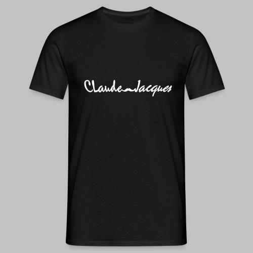 Claude-Jacques Sweater - Men's T-Shirt
