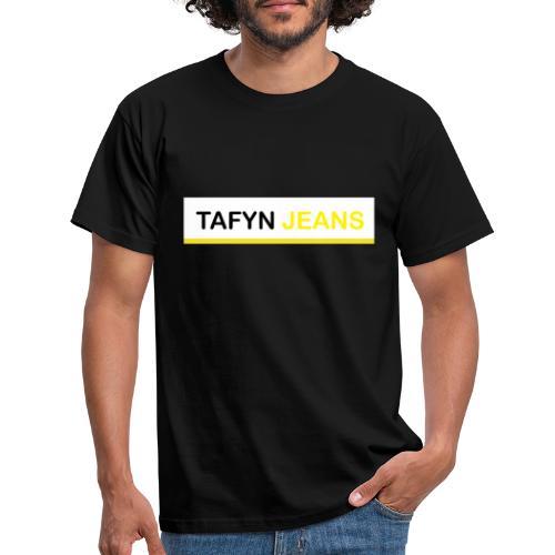 Sin ti tulo 1 - Camiseta hombre