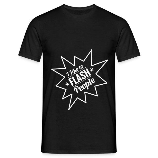 Flash People