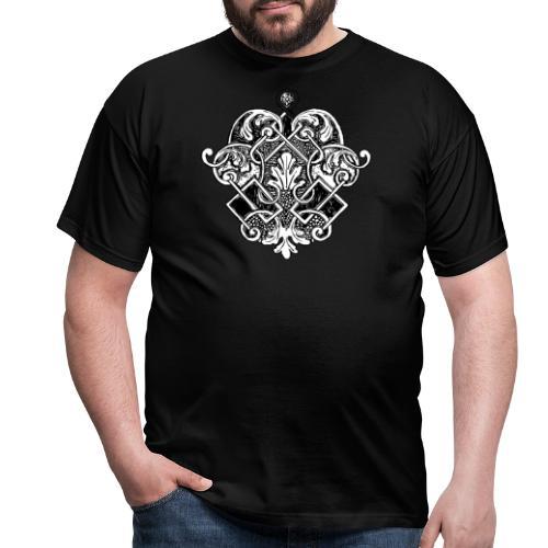 Avantage - Männer T-Shirt