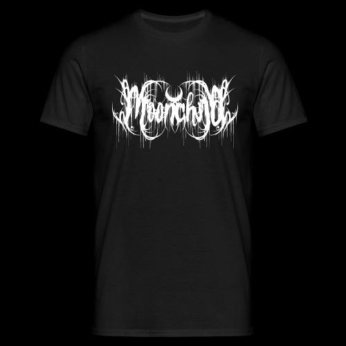 Moonchild 2 - Männer T-Shirt