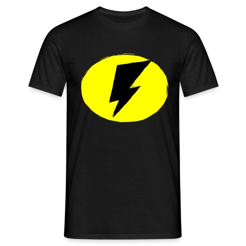 RAYO - Camiseta hombre