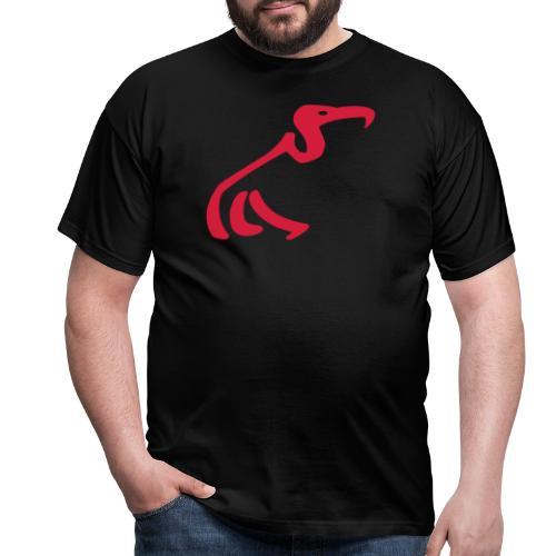 mwt - Männer T-Shirt