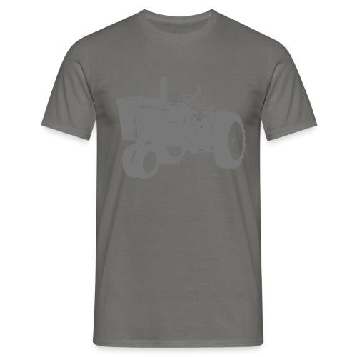 4010 - Men's T-Shirt