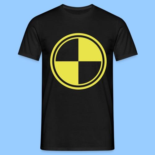 CoG (1colour) - Men's T-Shirt