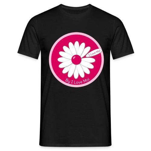 Call me Mademoiselle ! Le TeeShirt by I Love Moi - T-shirt Homme