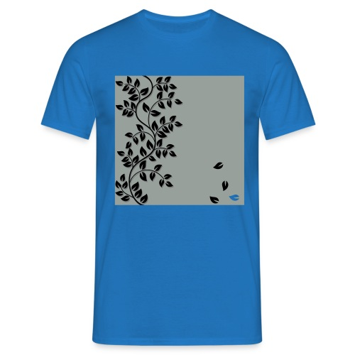 onboarding - Men's T-Shirt