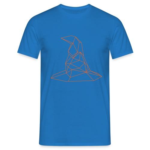 KAPELUSZ - Maglietta da uomo