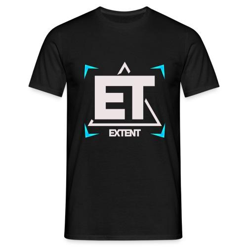 Extent eSports - Men's T-Shirt