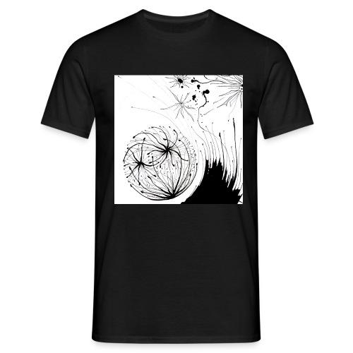 sac03 - T-shirt Homme