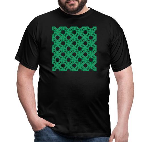 Saint Patrick - T-shirt Homme