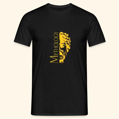 Mythology - T-shirt Homme