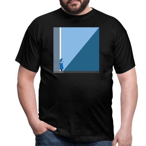 TOUAREG - Men's T-Shirt