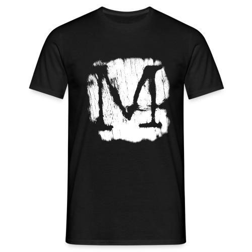 M2 - Maglietta da uomo