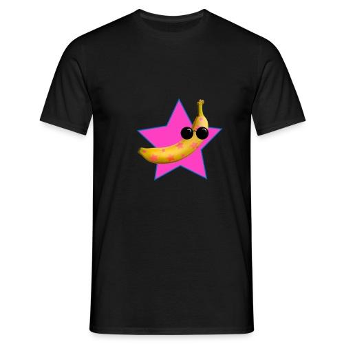 Estrellita shop Graja creacioees - Camiseta hombre