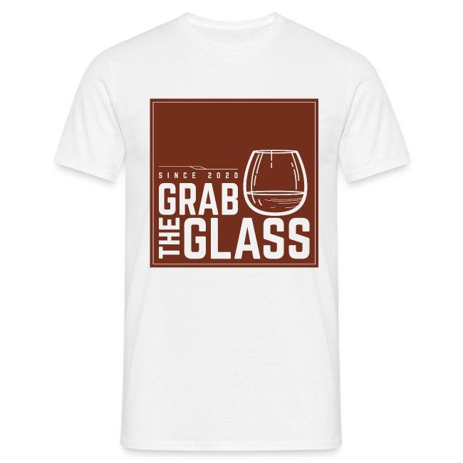 Grabtheglass LOGO