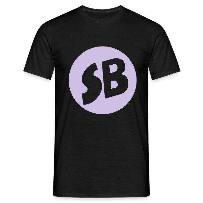 sb logo back2 spread upload