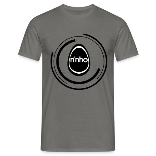 ninho-circle - Maglietta da uomo