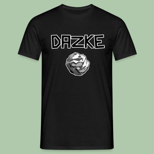 3968339 14986329 - Männer T-Shirt