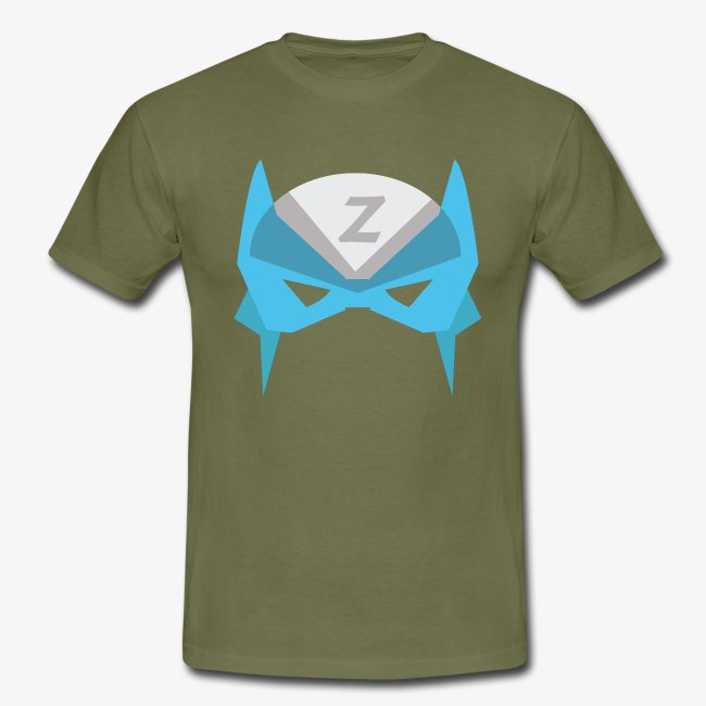 MASK 3 SUPER HERO