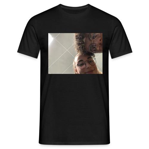 Flavou la kaskou - T-shirt Homme