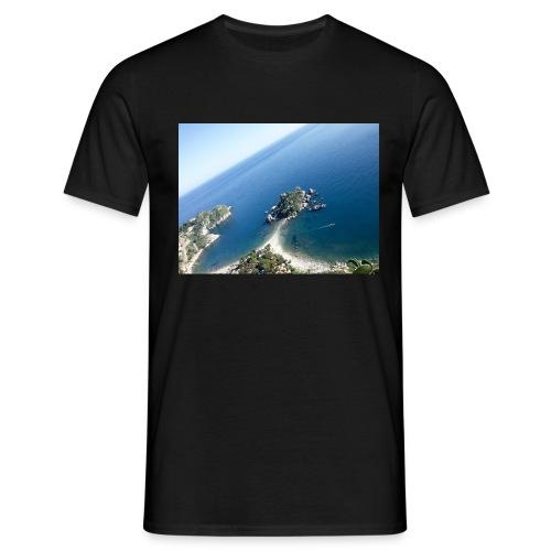 20151108_125732-jpg - Maglietta da uomo