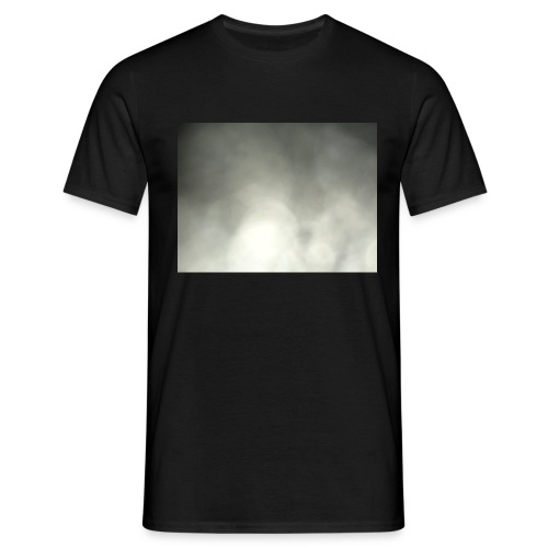 Dark - T-shirt Homme
