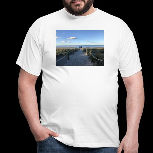 IMG 1651 - T-shirt Homme