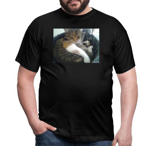 2014 12 08 14 28 49 1 - Männer T-Shirt