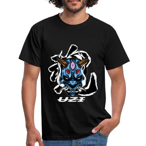 ONIUZI - T-shirt Homme