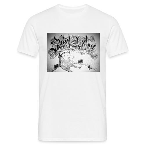 FB_IMG_1478002892093 - Maglietta da uomo