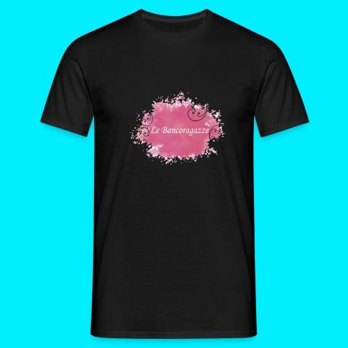Bancoragazze - Maglietta da uomo