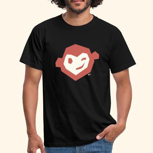 Uwe Kopf - Männer T-Shirt