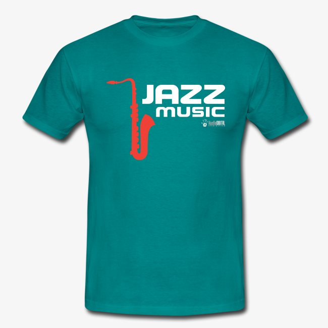 Jazz 02