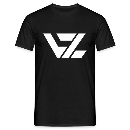 vusionZ Original - Männer T-Shirt