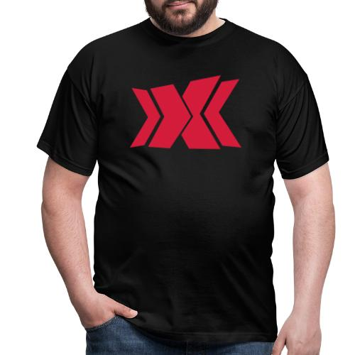 RLC - Männer T-Shirt