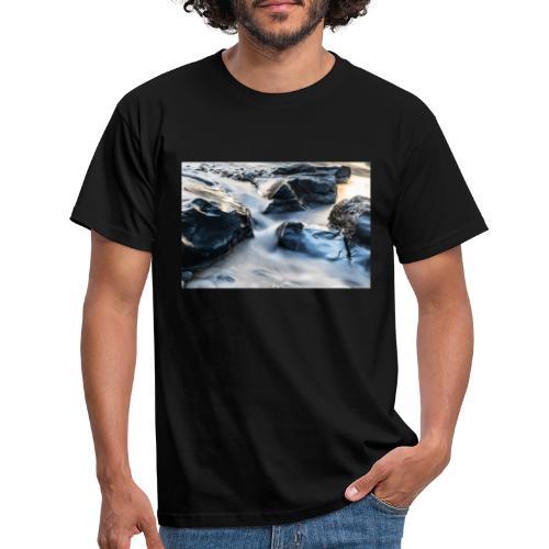 Sense LT 2 2 - Männer T-Shirt