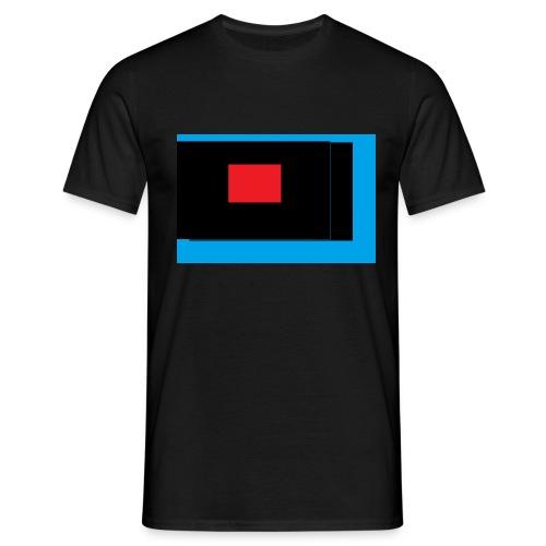 lopuy67 - Men's T-Shirt